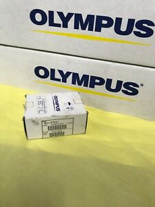 Olympus Maj 1873 Adapter For The Connection To Uhi 2 Or Uhi 3 Insufflator