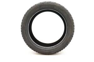 Used Tire Toyo Studdable 18 Inch Winter Tire 235 45 18 235 45r18 98t 8 32