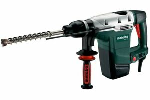 Metabo Rotary Hammer Sds Max Model Khe 56