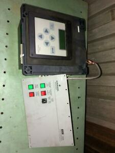 Emerson Asco 7000 Power Transfer Switch