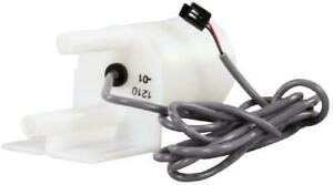 New 4a3624 01 4a3624 02 Float Switch For Hoshizaki Ice Machines 4a3624 03 433535