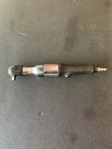 Snap On Tools 3 8 Drive Super Duty Air Ratchet Far7200