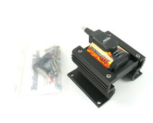 Ignition Coil Pertronix 60130