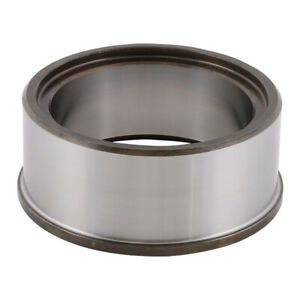 New Bushing For Case ih 580k Indust const D136569