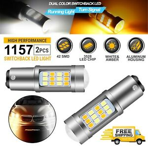 20x 3 4 Round Blue Led Side Marker Clearance Bullet Lights For Truck Trailer