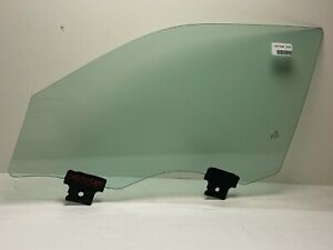 Fits 2011 2020 Chrysler 300 Driver Side left Front Door Glass tempered Glass
