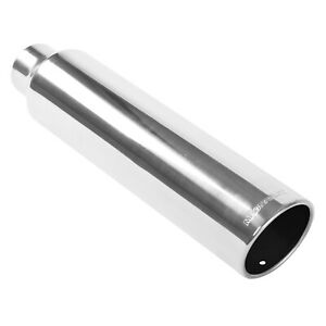Magnaflow Ca 35117 Exhaust Tail Pipe Tip