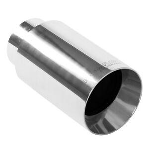 Magnaflow 35126 Exhaust Tail Pipe Tip