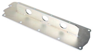 Proform Ls 06 16 Engine Lift Plate Gen Iv 67459