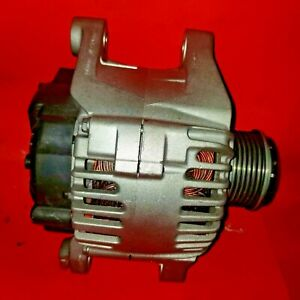 2011 2012 Hyundai Tucson 2 0 Liter 110amp Oem Reman By Ace Alternator
