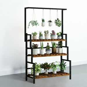 Portable Hand Crank Generator Emergency Usb Charger Camping Outdoor Survival Us