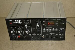 Pace Pps 400 Soldering Work Station