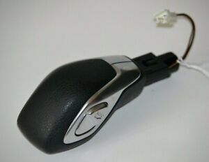 2012 2013 2014 Ford Focus Automatic Gear Shifter Shift Knob Handle Oem Factory