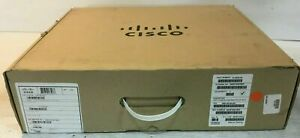 Cisco Uc Conference Station 7937 Global Phone Cp 7937g