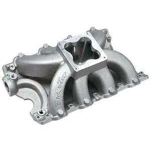 Trick Flow Specialties 54400111 Intake Manifold R serie