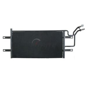 New Automatic Transmission Oil Cooler Fits Dodge Ram 2500 2003 2007 Ch4050120