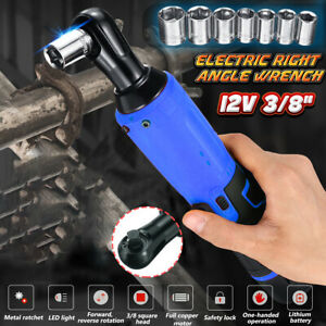 Cordless Electric Impact Wrench Gun 1 2 Driver 580nm Bare Tool Fit Makita Dtw