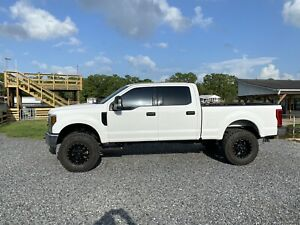 2020 18 Inch Moto Metal Wheels For Ford F 250