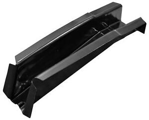Front Cab Floor Support Oe Style Universal For 67 72 Chevy Gmc Ck Pickup Truck