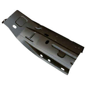 Front Section Of Outer Floor Pan For 94 01 Dodge Ram 1500 2500 3500 Truck Right