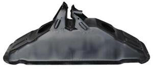 Front Seat Riser 17 X 7 X 6 For 73 79 Vw Beetl Left