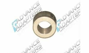 Advance Adapters 716158 Pilot Bushing Solid Bronze Chevy Each