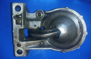 1950 Thru 54 Ford Fordomatic Transmission Rear Servo Small Case