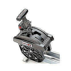 Turbo Action Cheetah Scs Shifter Gm 70002b