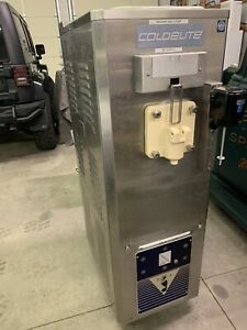 Coldelite Uf310 Milk Shake Machine
