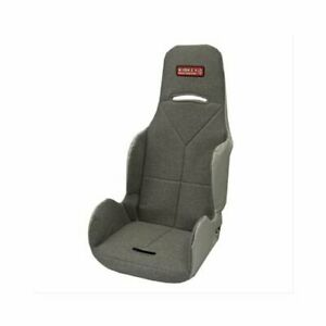 Kirkey 16 Series Seat Cover 16417