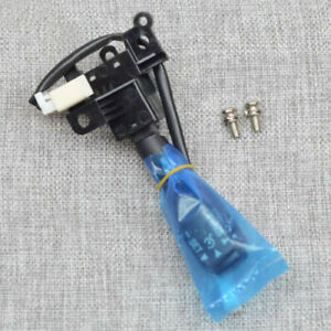 84632 34011 Cruise Control Switch For Camry Corolla Tundra Lexus
