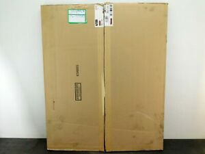 Hoffman 36 x30 Electric Enclosure Panel Backplate Back Plate A36p30 78660
