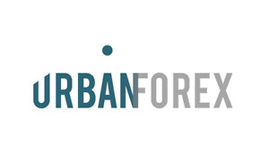 urban Forex Elite Core Advance Course Training Forex Learn And Earn