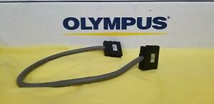 Olympus Maj 1941 Light Source Cable F Evis Exera Clv 190