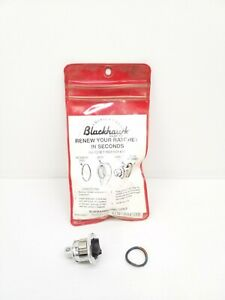 Gw 9945br Blackhawk Renew Your Ratchet Repair Kit