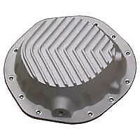 Gm 9 Ring Gear 14 Bolt Pattern Fins Differential Cover
