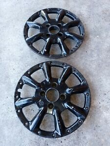 2 15 Ssr Watanabe Rs8 Rs 8 4x100 Wheels Rims Faces Centers Speed Star Racing