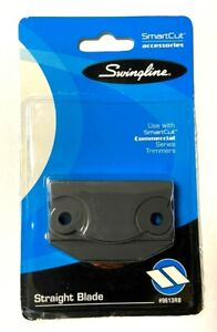 Swingline Replacement Blade For Smartcut Commercial Series Paper Trimmers