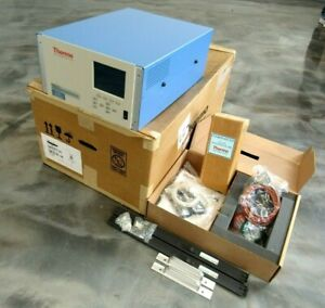 New Thermo Scientific 42i anmadaa No no2 nox Analyzer 42ianmadaa