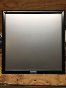 Taylor Clean Screen For Projector
