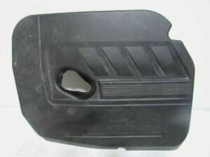 2014 2020 Ford Fusion 1 5l 2 0l Turbo Engine Motor Upper Cover Trim