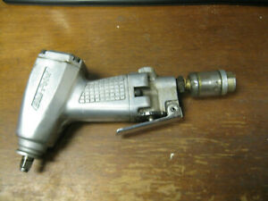 Blue Point At300c Air Impact Wrench 3 8