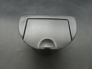 Oem Mopar 1997 2001 Jeep Cherokee Xj Ashtray With Insert