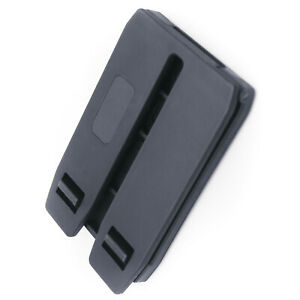 Molle Attachment Mount for OWB Kydex Open Carry Belt Holster Right Ktactical $9.95