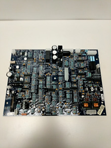 Miller 240572d Control Board Card For Miller Xmt 304 460 575 New No Box