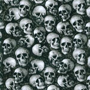 Buried Skulls Death Water Transfer Dipping Hydrographics Hydro Film 0 5x2m Us