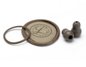 Prestige Medical 3m Littmann Spare Parts Kit Lightweight Ii S e light Brown