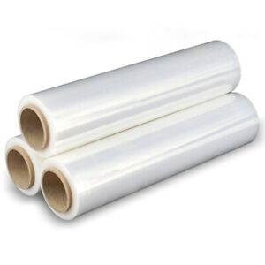 0 21 10m Blank Hydro Dipping Film Blank Hydrographic Transparent Water Transfer
