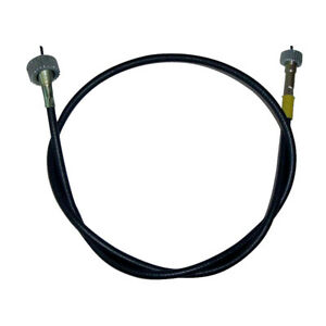New Tach Cable For Ford New Holland Tractor 4040 4110 4120 4130 4140 420 Loader