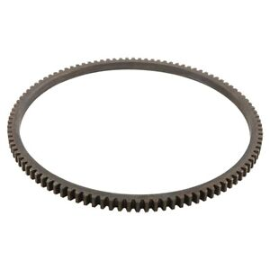 New Ring Gear For Case ih 340 350 45638db